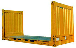 container-20-flat-rack.jpg