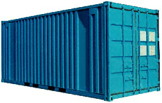 container-20x86-dry-freight.jpg
