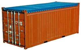 container-20x86-open-top.jpg