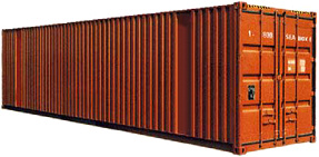 container-40-96-dry-freight.jpg
