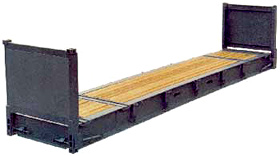 container-40-flat-rack.jpg