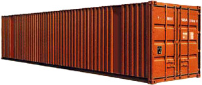 container-40x86-dry-freight.jpg