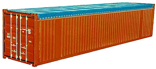 container-40x86-open-top.jpg