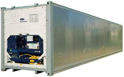 container-40x86-refrigerated.jpg