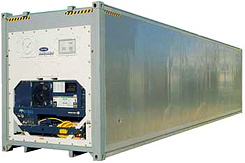container-40x96-refrigerated.jpg