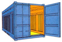 container-ventilated.jpg
